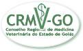Conselho Regional de Medicina Veterinária