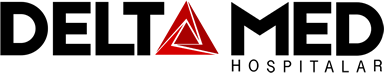Logo Delta Med