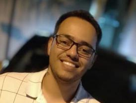 Tarcísio Lopes Albernaz Gomes