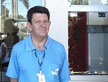 Osório Mário de Oliveira