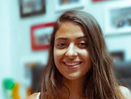 Karolynne Magalhães Dutra